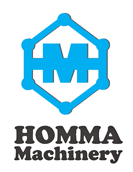 Homma Super Large Machining Centers
