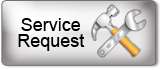 Request Service