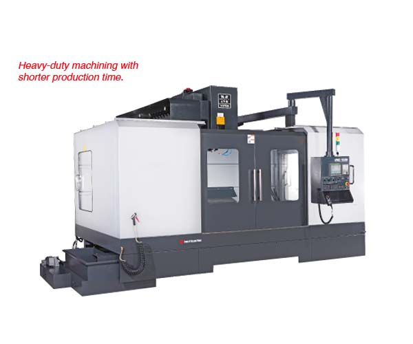 machine tool manufacture