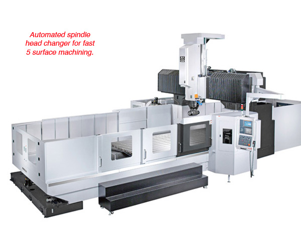 Mighty Usa Mighty Viper Enterprise Machine Tool